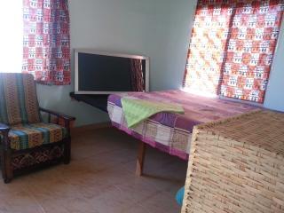 Single/DoubleRoom@SenegambiaBeach/StripWalkdistanc - Kerr Serign vacation rentals