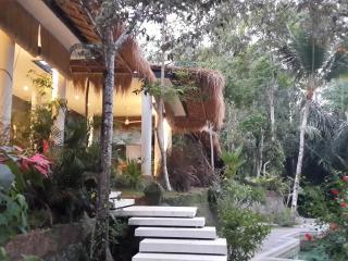 Villa Rimba - Ubud vacation rentals
