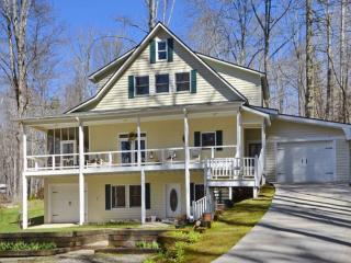 Spring Water Farm - Cashiers vacation rentals