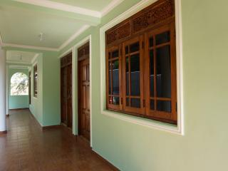 Convenient 3 bedroom House in Kandy - Kandy vacation rentals