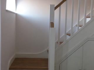 Lovely 2 bedroom House in Dursley - Dursley vacation rentals