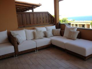 Lovely 2 bedroom Portisco Condo with Internet Access - Portisco vacation rentals