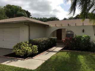 Cozy Single Family Home - Fort Myers vacation rentals