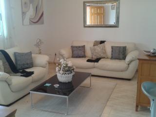 Rio Mar Large 1 bedroom quality apartment - Pilar de la Horadada vacation rentals