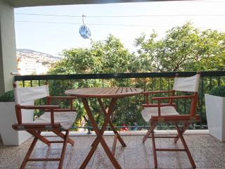 City Center Two Bedroom Apartment - Funchal vacation rentals