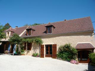 Welcome to your Dordogne French holiday home - Les Eyzies-de-Tayac vacation rentals