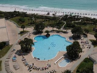 Hello Spring! Stay in the Sunshine! Book Now - Destin vacation rentals