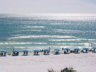 Good Times & Tan Lines! Book Now for Spring - Fort Walton Beach vacation rentals