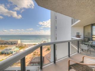 Winter Guest it's Not Too Late to Book! No Snow - Miramar Beach vacation rentals