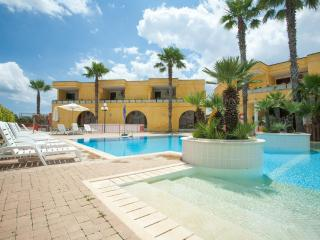 Bilocale 5/6 posti in Residence a Torre dell'Orso - Torre dell'Orso vacation rentals