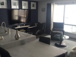 1 bedroom Condo with Long Term Rentals Allowed in Prince George - Prince George vacation rentals