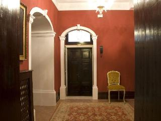 Marco Polo - Venetian style flat with two bedrooms - Venice vacation rentals