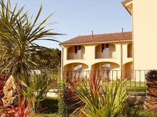 Residenze di Rivalto - the art of life - Chianni vacation rentals