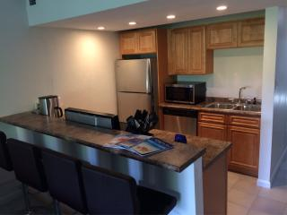 Renovated Seven Mile Beach Condo Starts $295/night - Seven Mile Beach vacation rentals