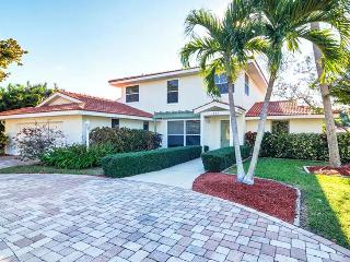541 67th Street - Holmes Beach vacation rentals