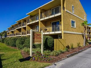 Costa Vista 21 - Destin vacation rentals