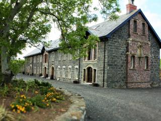 Birthday Party Accommodation at the Old Flax Mill - Aghadowey vacation rentals