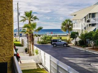 Costa Vista 21  * Book 7 nights Sat to Sat between March 1 - 31 for $1050 TOTAL - Destin vacation rentals