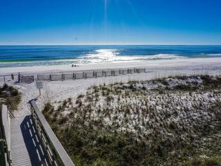 Ciboney 4007 - Destin vacation rentals