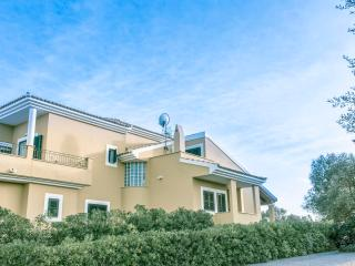 Beautiful Mansion Cales de Mallorca - Calas de Majorca vacation rentals