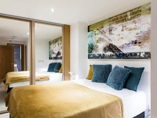 CityFlip!*Deluxe WestEnd*2bed/3bath*Oxford Circus* - Titchfield vacation rentals
