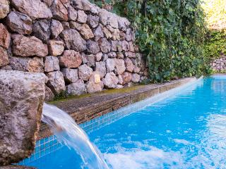 Finca with pool in Valldemossa - Valldemossa vacation rentals