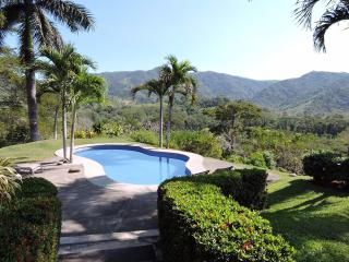 Luxury & Paradise - Fully Equipped /Car Available* - Herradura vacation rentals
