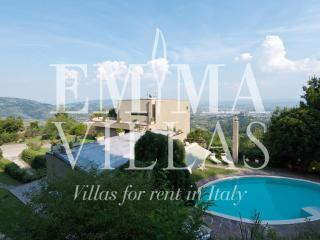 Beautiful Colle di Buggiano Villa rental with Internet Access - Colle di Buggiano vacation rentals