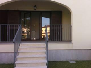 Rif.01 - P.T. Lido di Policoro Villaggio Marinagri - Policoro vacation rentals
