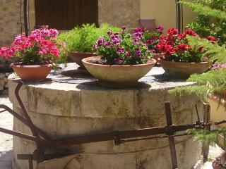 """""""Al Vecchio Pozzo"""" : professionalità e familiarità - Campobello di Licata vacation rentals"""