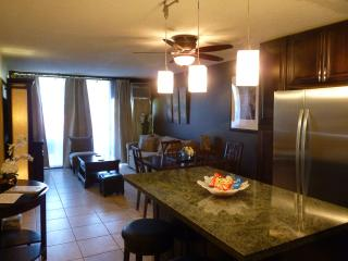 LUXURY 2 bedroom 2 bathroom South Kihei Maui HAWAII Vacation Rental Condo - Kihei vacation rentals
