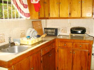 Comfort Stay (St. George) : Live Like a Local - Saint George's vacation rentals