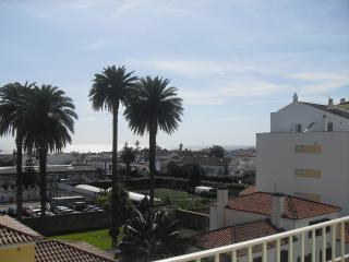 Apartamentos Mãe de Deus - Ponta Delgada vacation rentals