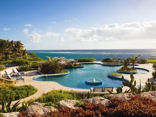 Crane Hotel 1BR Oceanview w/ 28 ft Pool & Terrace - Ocean City vacation rentals