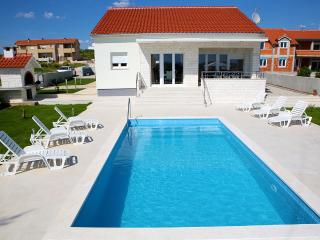 TH01215 Villa Milena - Vodice vacation rentals