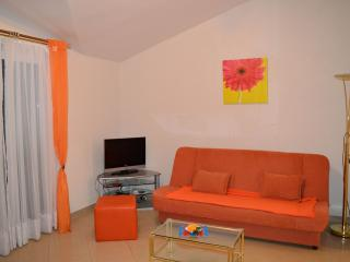 TH01240 Apartments Belakušić / One bedroom A2 - Grebastica vacation rentals