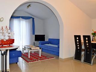 TH01240 Apartments Belakušić / One bedroom A1 - Grebastica vacation rentals