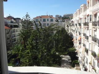 Rue Bottero, Nice - 2 bedrms, sleeps 5, elevator - Nice vacation rentals