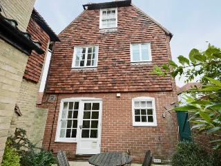 1 bedroom Cottage with Internet Access in Sandwich - Sandwich vacation rentals