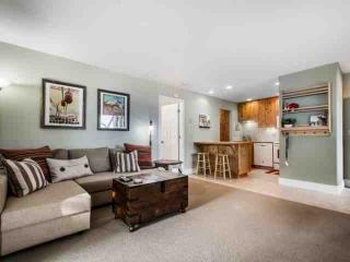 Red Pine 1 Bedroom Eclipse - Park City vacation rentals