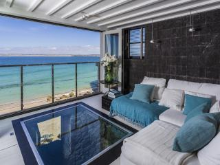 Black Moon located in St Ives, Cornwall - Saint Ives vacation rentals
