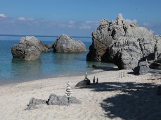 villini macrì - Parghelia vacation rentals