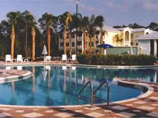 Festiva Orlando Resort - Kissimmee vacation rentals