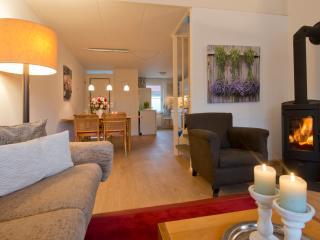 Zonnig appartement bij Veere en de Zeeuwse kust! - Veere vacation rentals