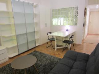 Studio Negresco, 50 m de la mer - Nice vacation rentals