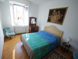 Salute - charming apartment close to Salute Church - Venezia vacation rentals