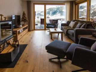 Nice 2 bedroom Condo in Grimentz - Grimentz vacation rentals