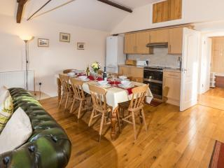 Sunnyside Cottage located in Ventnor, Isle Of Wight - Ventnor vacation rentals