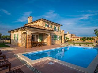 Nice House with Television and Satellite Or Cable TV - Krk vacation rentals