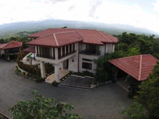 Luxury Hilltop Homes Overlooking the Pacific - Manuel Antonio National Park vacation rentals
